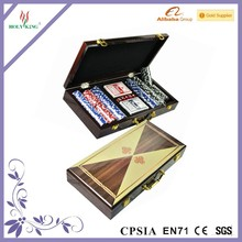 The Finest Poker Chips & Supplies Poker Chip Set On Sale