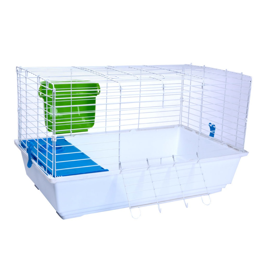 Cheap oem odm chinchilla cage rabbit cage buy chinchilla for Cheap c c cages