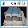 High quality PVC vinyl siding for exterior houses,PVC siding panels,PVC panels on sale