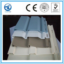 High quality PVC vinyl siding for exterior houses,PVC siding panels,PVC panels on sale