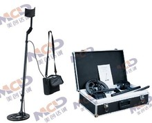 2015 Popular Gold And Diamond Metal Detectors for gold detecting