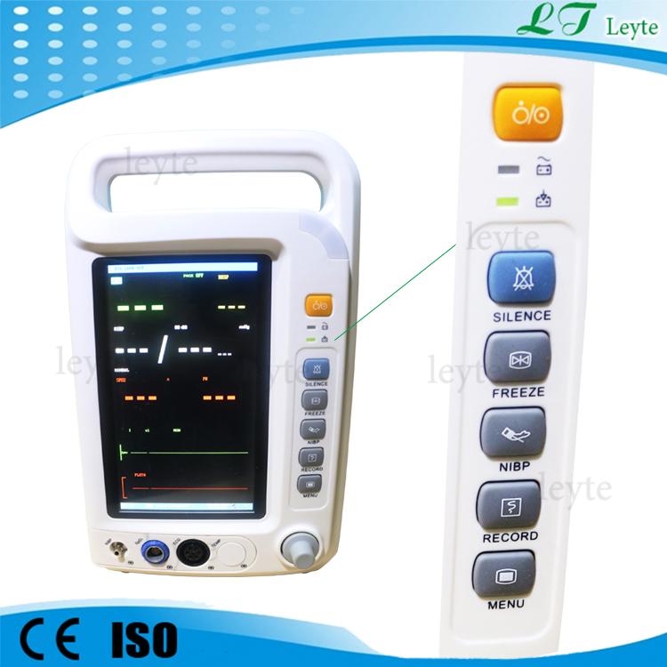 LT8000A IMG_8841-2.JPG