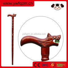 Hot Sell Cheap protection walking stick