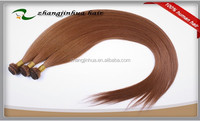 alibaba express brazilian human hair auburn hair weave made in vietnam products