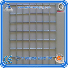 used metal fence post / welded wire mesh fence products
