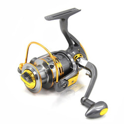 2015 good quality and competitive price fishing real/fishing tackle/fishing rod
