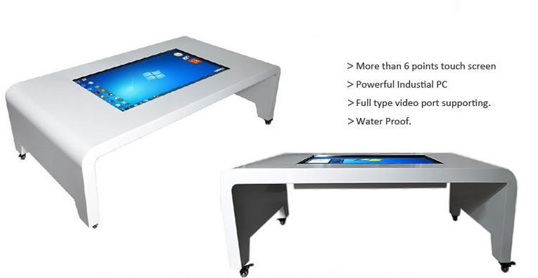 lcd table touch screen monitor buy lcd monitor touch screen usb