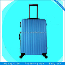 cheap luggage travel luggage bags/rolling duffle bag