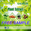 Best quality organic grapefruit seed extract with free sample