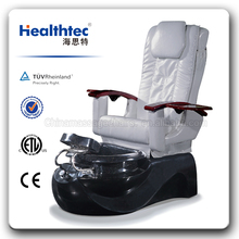 wholesale pedicure chair