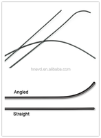 Medical Devices - Hydrophilic Catheter Guide Wire