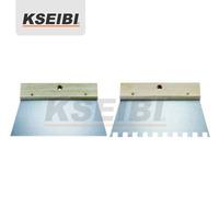 Glue Scrapers with wooden handle-KSEIBI