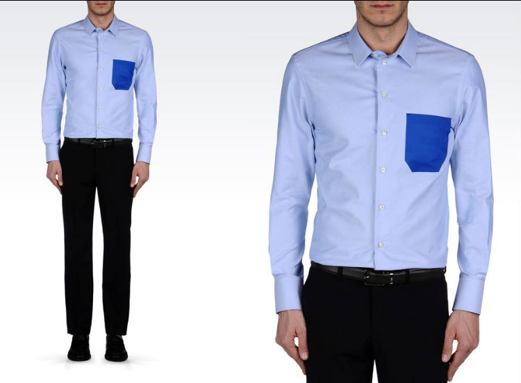 China atacado mais recentes modelos de algodão camisa de trabalho camisa branca do vestido formal para os homens