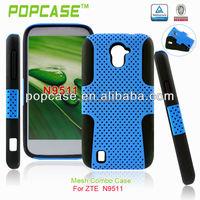 phone case for zte n9511