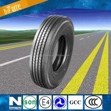 175 ~195 mm car tires