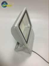 Excellent quality classical led flood light chip 150 watt