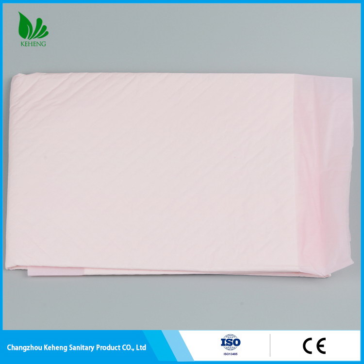 !7 disposable underpad#surgery underpad(xjt)N24A5512