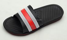 new model eva man slippers