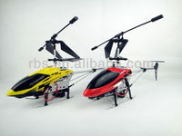 gyro metal 3.5-channel rc helicopter wholesale
