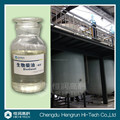 Biodiesel y glicerina / biodiesel de combustible / de las mujeres / de ácidos grasos de metilo éster fabricante