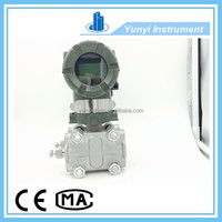 UC800 Project Special offers Pressure Transmitter