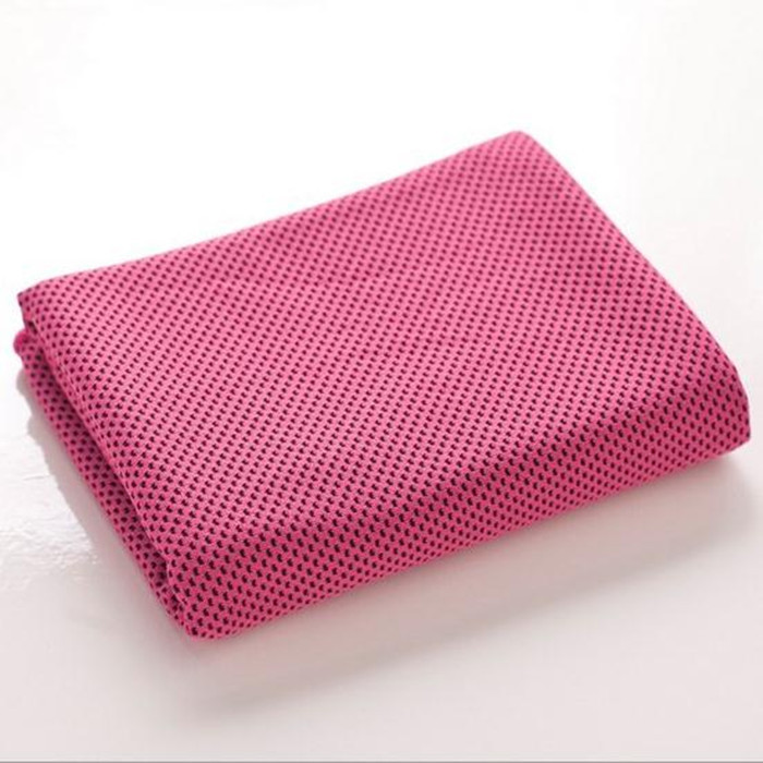 Cooling Sports Towel Ice: Pva Cooling Towel,Ice Cool Towel,Sport Cooling Towel