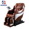Vibration massager, wholesale zero gravity massage chair, manicure pedicure spa massage chair