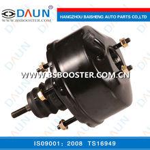 44610-10070 Wheel Loader Brake Booster For TOYOTA STARLET TUA