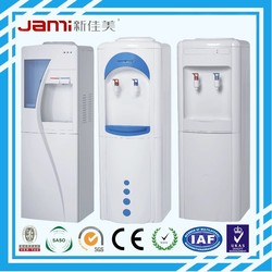 Family /school/office use hot cold water dispenser and water cooler