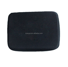Protective case for mobile phone Power bank storage case