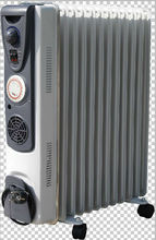 home oil filled heaterNSD-230-U