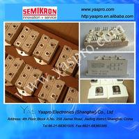 (semikron rectifier bridge module)SKD110/16