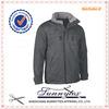 Sunnytex designSunnytex 2015 design m65 field jacket windbreaker fashion