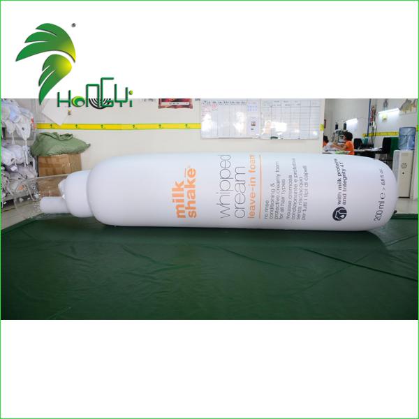 bottle (2).jpg