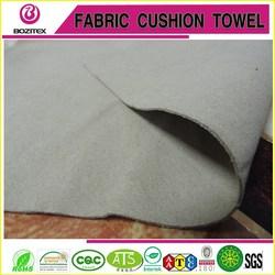 new design quick dry alcantara fabric