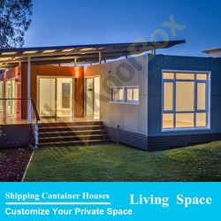 2015 the latest prefabricated house used prices,earthquake-proof prefabricated house