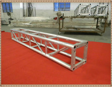 brand new aluminum alloy truss equipment