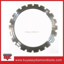 14inch Premium Diamond ring saw for concrete cutting
