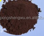 High purity extract hypericin powder