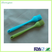 new products on china market silicone bbq brush, bbq cleaning brush