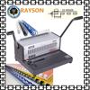 Rayson SD-2011B21, comb Binding Machine, spiral machine