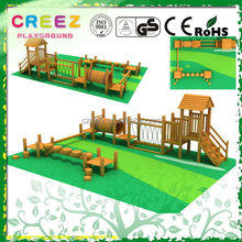 Newest hot sell baby play area party room
