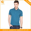 Cheap Polo t Shirts Cotton/Polyester Polo Shirt Chinese Polo Shirt