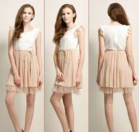 Женское платье Tonsee Tonsee888888