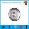 High quality china new design weichai engine parts flywheel gear ring