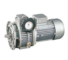 Speed Variator reducing ,speed reducing machine ,variable speed reducing ,electric gearbox