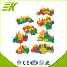 Kaip wholesale educational toys kindergarten/educational toys wooden