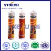 Acrylic sealant, building silicone construction adhesive