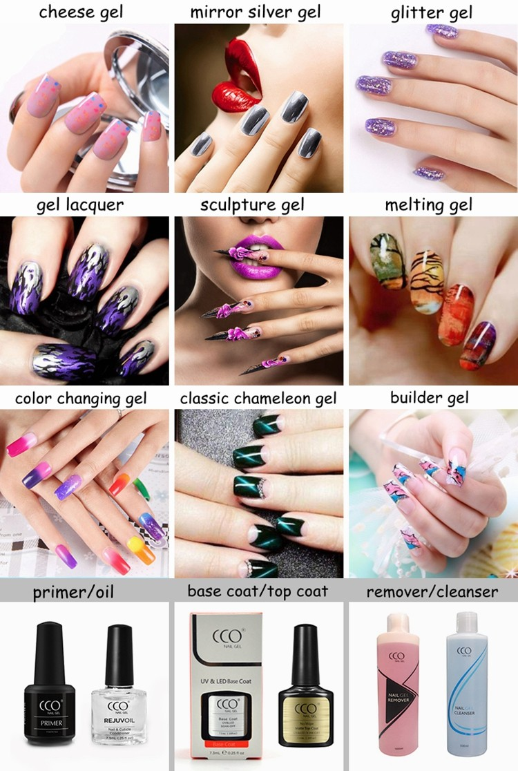 CCO nai gel polish products 2.jpg