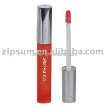 Gorgeous Long-stay Natural Lip gloss,OEM High-quality Lip gloss